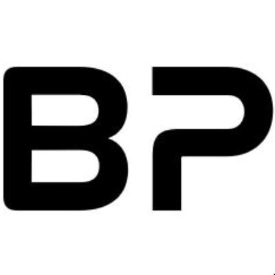 BASIL MALAGA XL csomagtartó táska