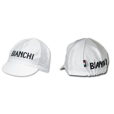BIANCHI Classic Race sapka