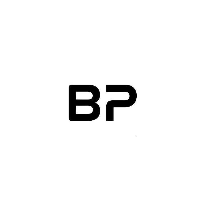 BBB GrandProtect hátsó sárvédő